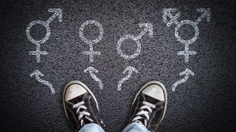 7-Year-Old Boy's Mother Tries to Transition Him To Girl