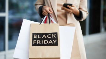 Black Friday 2019: Best Shopping Tips & Tricks