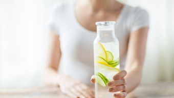7 Proven Health Benefits Water Has On Our Bodies