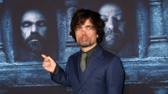 Peter Dinklage Chimes in on Why People Hated the 'Game of Thrones' Finale