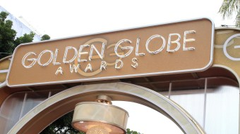 The 5 Golden Globes Snubs That Will Make You Write Angry Tweets