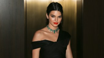 """Which Sibling Did Kendall Jenner Rank as """"Worst"""" Parent?"""