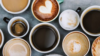 Top 14 Best Items For A Coffee Lover