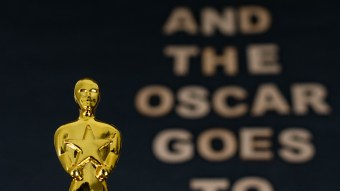 Oscars 2020 Winners – Complete List of Academy Award Winners