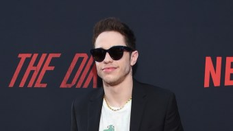 Pete Davidson Reveals All In New Netflix Special
