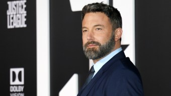 Ben Affleck Touches on Alcoholism and Calls Divorce From Jennifer Garner 'the biggest regret of my life' in Revealing Interview