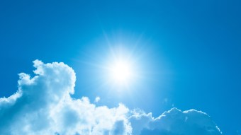 Top 4 Products Essential For Sun Protection