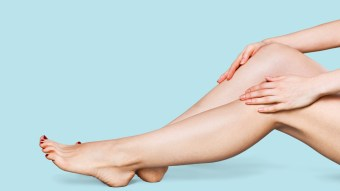 Simple Tips for Hair Removal at Home