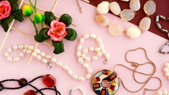 Protected: 5 Chic Ways to Wear Jewelry This Summer