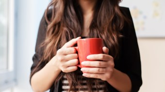 5 Best Ways to Stay Energized Without Coffee