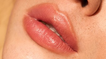 The 3 Best Tips For Soft Lips