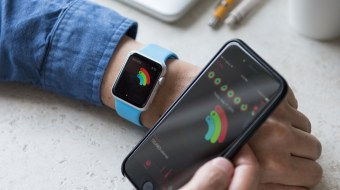 Apple Watch Calorie Counts: What You Must Know