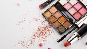 10 Tools That Will Expedite Your Makeup Routine