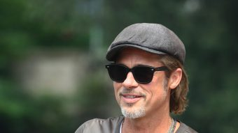 Brad Pitt Girlfriend 2021: Who is Brad Dating Now?