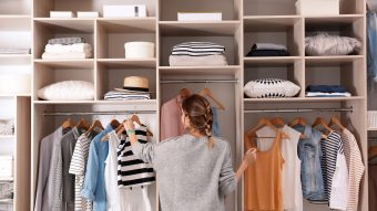 These 3 Tips Will Help You Organize And Decorate Your Small Apartment Or Dorm