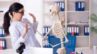 Six Extraordinary Careers To Consider If You Love Science