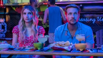 5 New Rom-Coms To Watch This Valentine's Day
