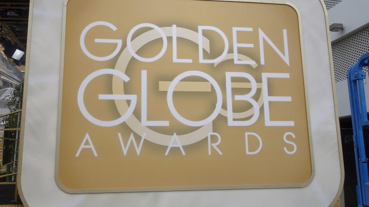 Golden Globes: A Look Back At The Best Dressed (2021)