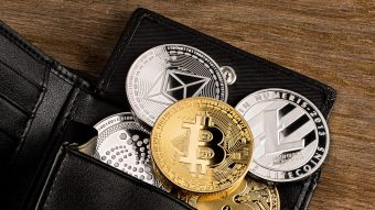 Protected: Critical levels and the expected trend of bitcoin crypto signals.