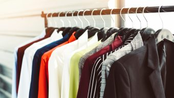 Top 5 Sustainable Brands To Shop If You Want A Polished Look