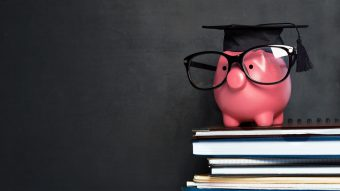 Protected: 15 Quick and Easy Tips for College Going Girls