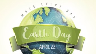 Top 5 Sustainable Fashion Brands To Shop For Earth Day 2021