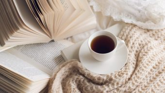 10 Self-Help Books To Read For Daily Motivation