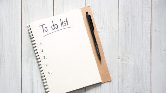 4 Important Things to do Before Graduation