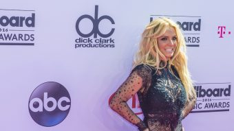 What's Been Going On With Britney Spears