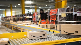 4 Sales On Amazon Prime Day You Can Use Besides Amazon