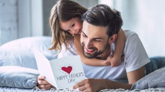 Top 10 Exciting Father's Day Gift Ideas 2021