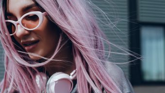Two Biggest Summer Hair Trends 2021