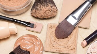 Top 5 Affordable Foundations