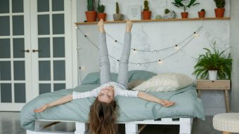 The 7 Items To Elevate Your Bedroom