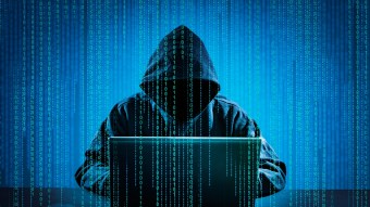 4 Tips To Help Yourself NOT Get Hacked