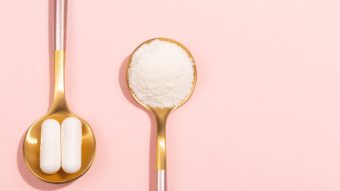 Protected: Biotin vs Collagen: What is the Difference and How does it Affect the Skin and Hair