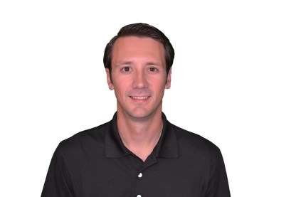 Ben Tincher - Co-Founder