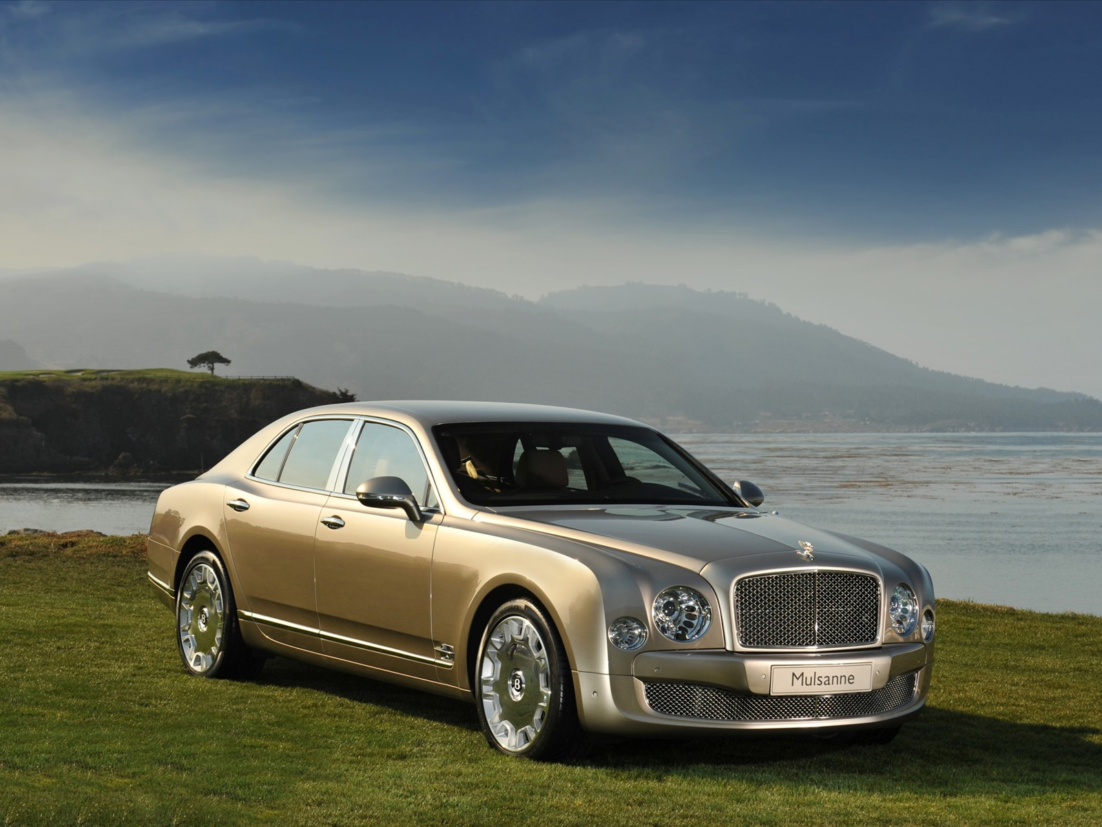 2010-Bentley-Mulsanne-05