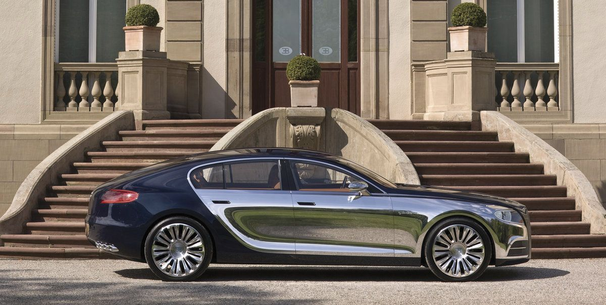 bugatti-16-c-galibier-concept-side-view