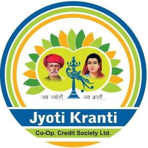 jyoti Kranti multistate co.credit socity