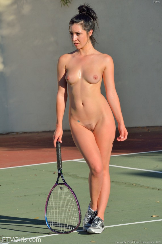 the-girls-real-tennis-players-nudity-and-community-learning