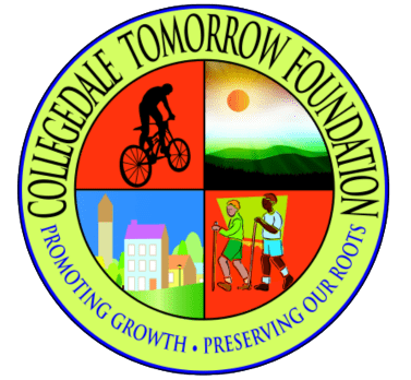 Collegedale Foundation