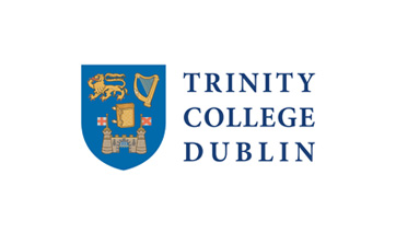 TRINITY COLLEGE DUBLIN ENTERS THE WINTER CHALLENGE