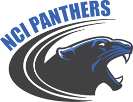 JOIN NCI PANTHERS DISCORD