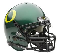 oregon helmet 2