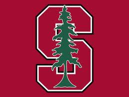 stanford symbol