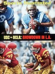ucla usc game