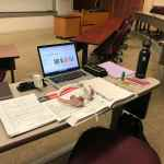 How To Create A Great Study Space With Examples