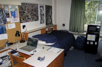 Dorm Room Decorating Ideas for Guys | College Informations