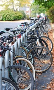 What type of bike is best for you?